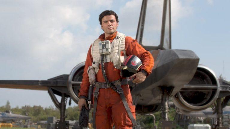 oscar isaac skywalker efsanesi'nin son filmle biteceğini açıkladı