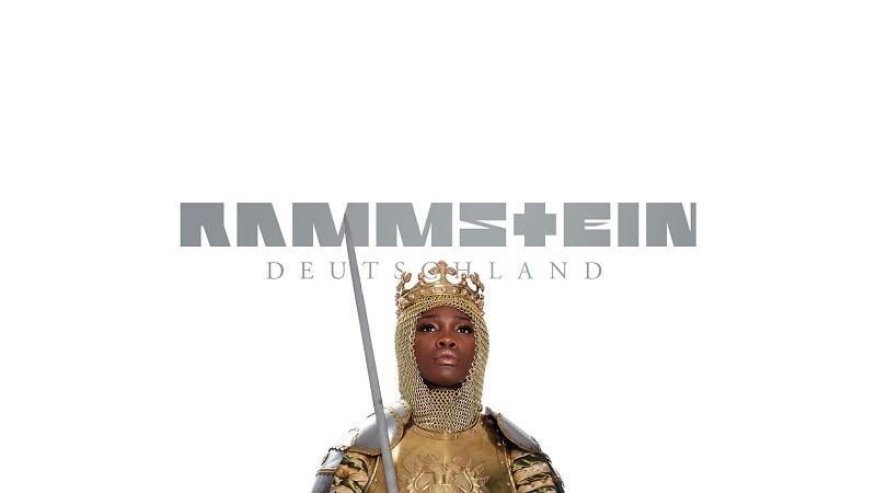 rammstein tartışmalarla geri döndü