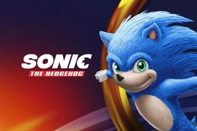 sonic the hedgehog tahminimizden farklı olacak