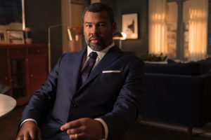 jordan peele sunumlu the twilight zone'dan fragman