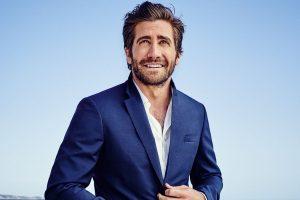 jake gyllenhaal ve janicza bravo yeni bir dizi için bir arada