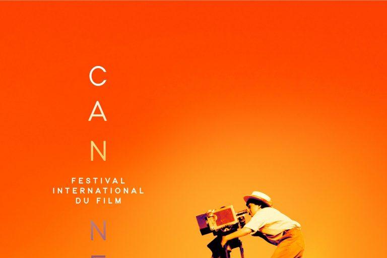 72. cannes film festivali'nin programı yanıyor