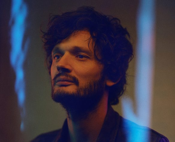 Apparat_credit_PhilSharp_sm-584x474