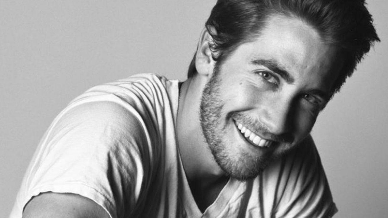 jake gyllenhaal hbo dizisinde başrolde