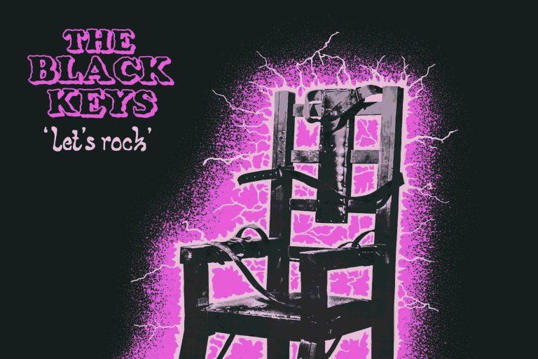 yeni the black keys albümü 28 haziran'da yayında