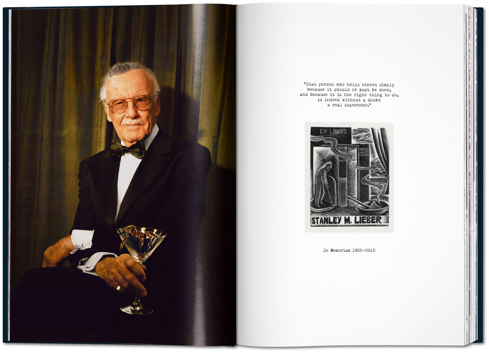 Stan-Lee-Story-Page
