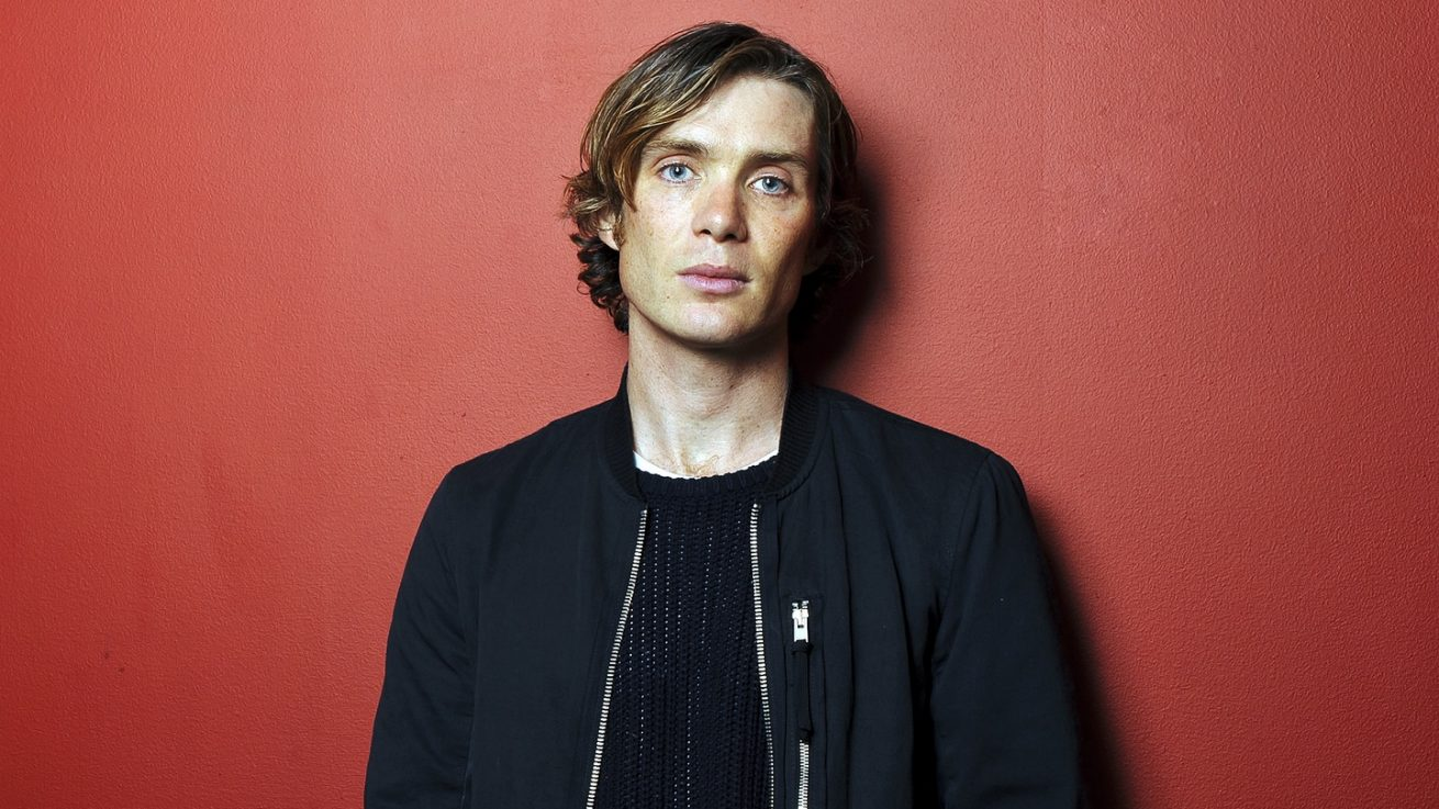 cillian murphy a quiet place'in devam filminde başrolde