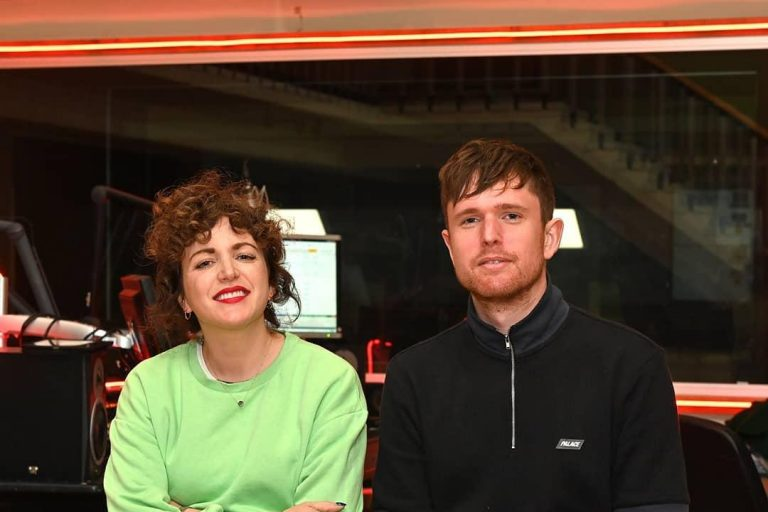 james blake'in bbc radio 1 özel setini dinleyin