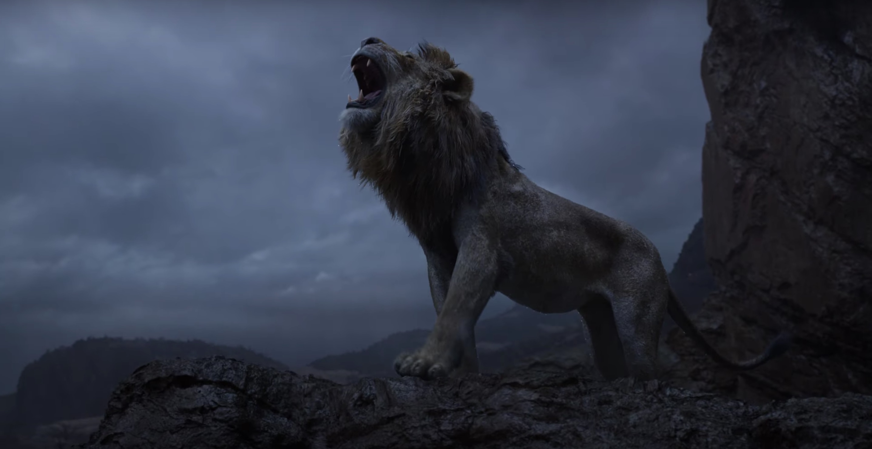 lion-king-trailer