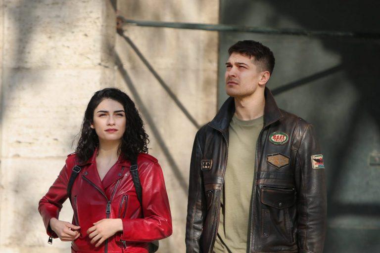 hakan: muhafız ikinci sezonu öncesi yönetmenlerimizi tanıyalım