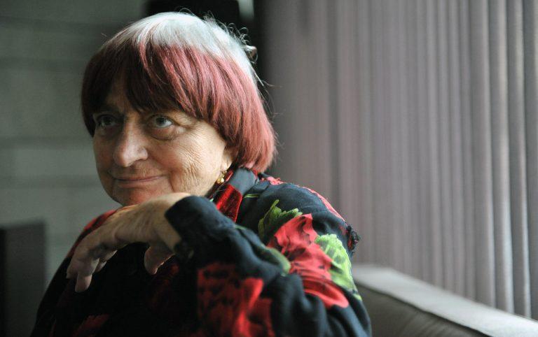 fransız yönetmen agnés varda hayatını kaybetti