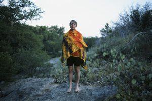 bill callahan'dan dertli gönüllere yeni bir albüm geliyor