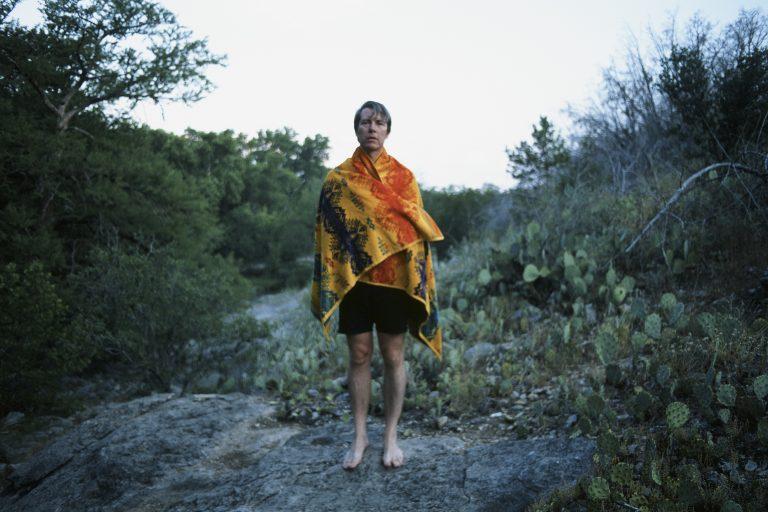 yeni bill callahan albümünden altı şarkı birden