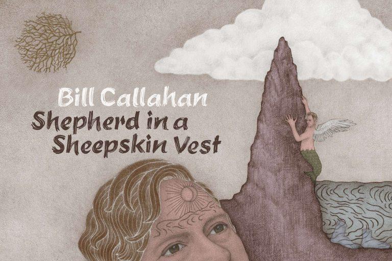 6 yıl aradan sonra yeni bill callahan albümü