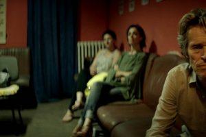 abel ferrara'nın willem dafoe'lu yeni filminden ilk kareler