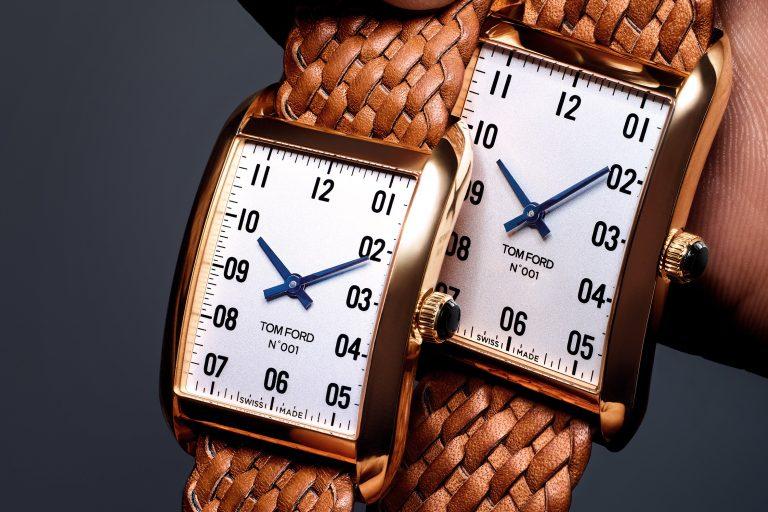 tom ford ve saatler hakkında bilmeniz gereken 14 ölümcül gerçek
