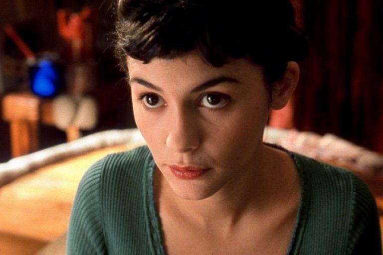 amélie'nin yapım sürecini anlatan mockumentary geliyor