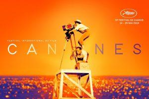72. cannes film festivali'nin kazananları belli oldu