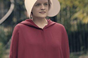 elisabeth moss yeni wes anderson filmine katıldı