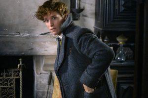 harry potter spin-off'u fantastic beasts serisinin yeni filminin vizyon tarihi belli oldu