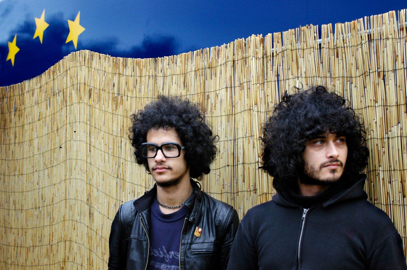 the mars volta yeni albümle geri dönmeye niyet etti