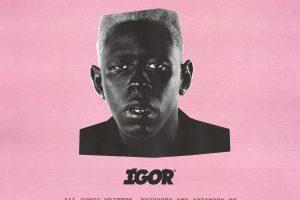 frank ocean, pharrell williams ve king krule'lu yeni tyler, the creator albümü yayında