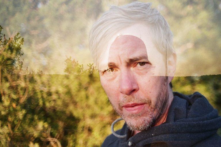 müstakbel bill callahan albümünden ilk tekli yayında