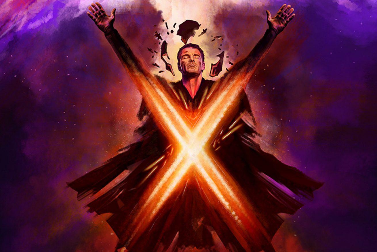 hans zimmer imzalı x-men: dark phoenix soundtrack'ini dinleyin