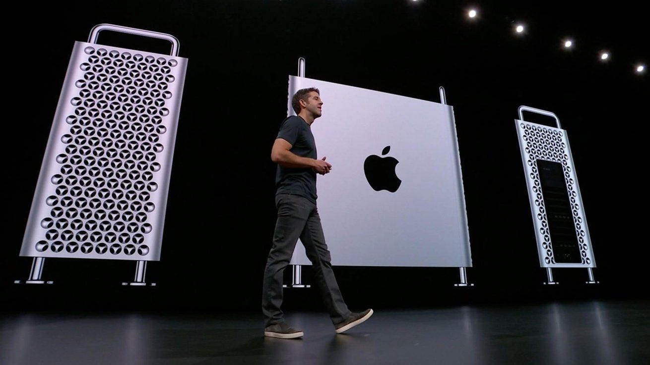 ikea'dan apple'ın rende bilgisayarını yermeli reklam