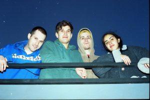 sektirmemeniz gereken bir albüm: crumb – jinx