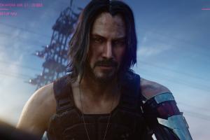 cyberpunk 2077'ın soundtrack'i cayır cayır