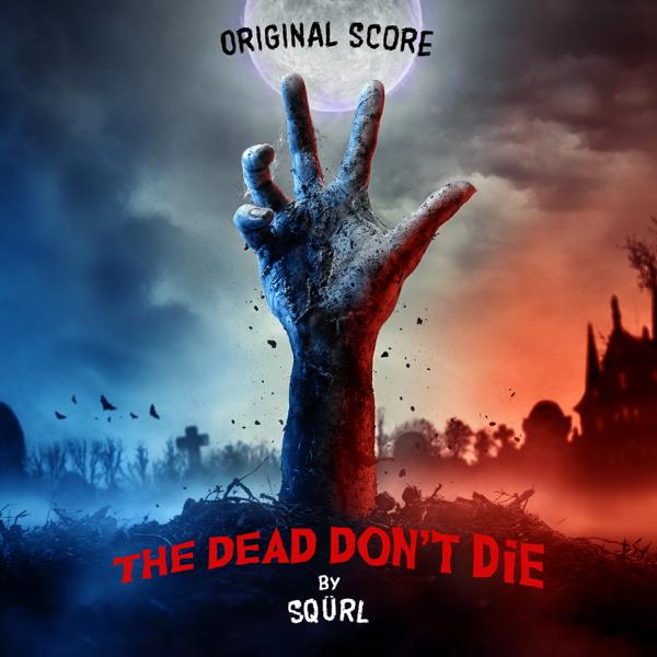 jim jarmusch filmi the dead don't die'ın jim jarmusch imzalı müzikleri yayında