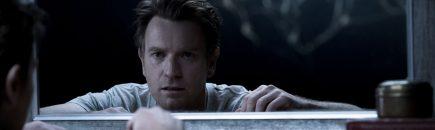 the shining'in ewan mcgregor'lı devam filmi doctor sleep'ten ilk fragman