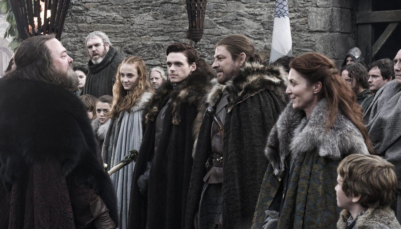 game of thrones ekibi 1. sezona geri dönüyor