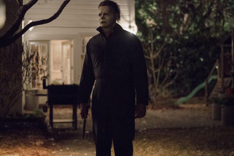 yeni halloween filminin çekimleri bu yıl başlıyor