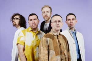 hot chip'ten temkinli seviştiren video