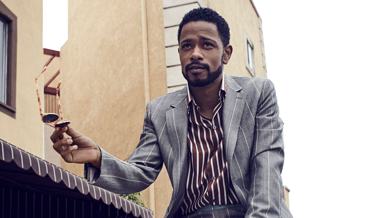 lakeith stanfield ve olivia cooke disney+ filminde masal kahramanı olacak