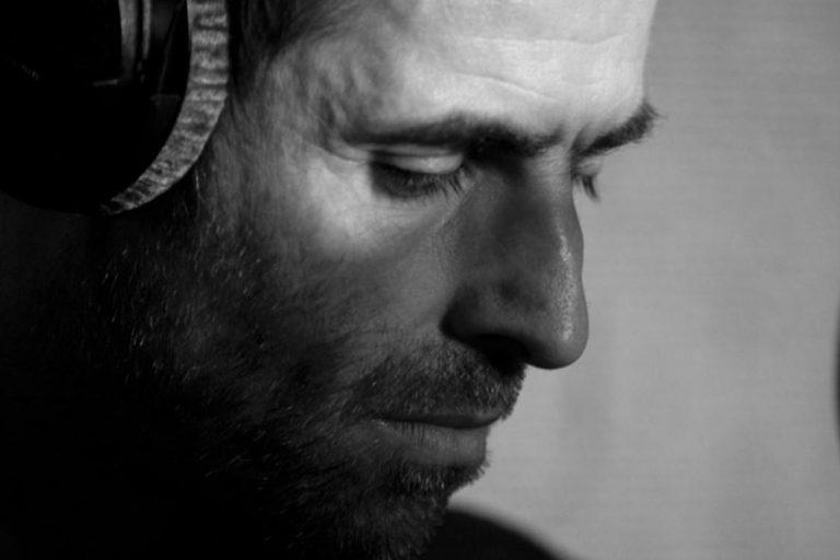 yeni liam gallagher albümü 20 eylül'de yayında