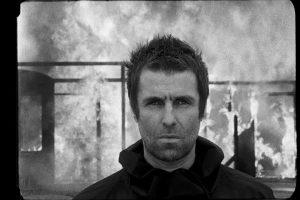 liam gallagher'dan yeni albüm öncesi ikinci tekli