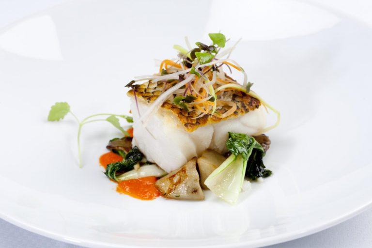 2019'un en iyi 50 restoranı seçildi
