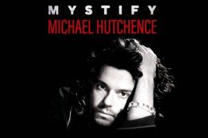 michael hutchence belgeseli mystify'dan ilk fragman