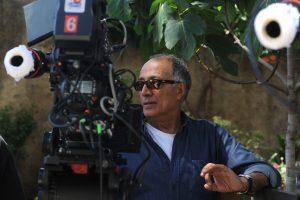 the criterion collection'dan abbas kiarostami retrospektifine özel fragman