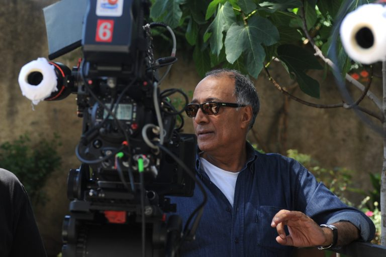 the criterion collection'dan abbas kiarostami retrospektifine özel fragman