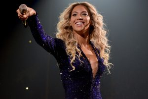 beyoncé imzalı the lion king soundtrack'inden yeni şarkı