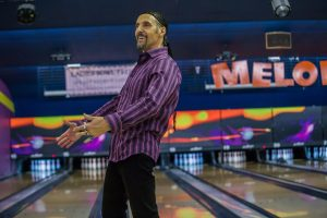the big lebowski spin-off'u the jesus rolls 20 mart'ta vizyona girecek