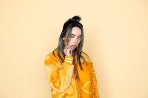 billie eilish – bad guy'ın artık justin bieber'ı var