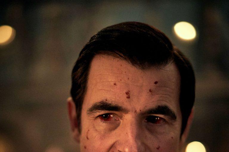 claes bang, robert eggers'ın yıldız dolu yeni filmi the northman'ın oyuncu kadrosuna katıldı