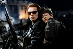 edward furlong yeni terminator filminde karşımıza çıkacak