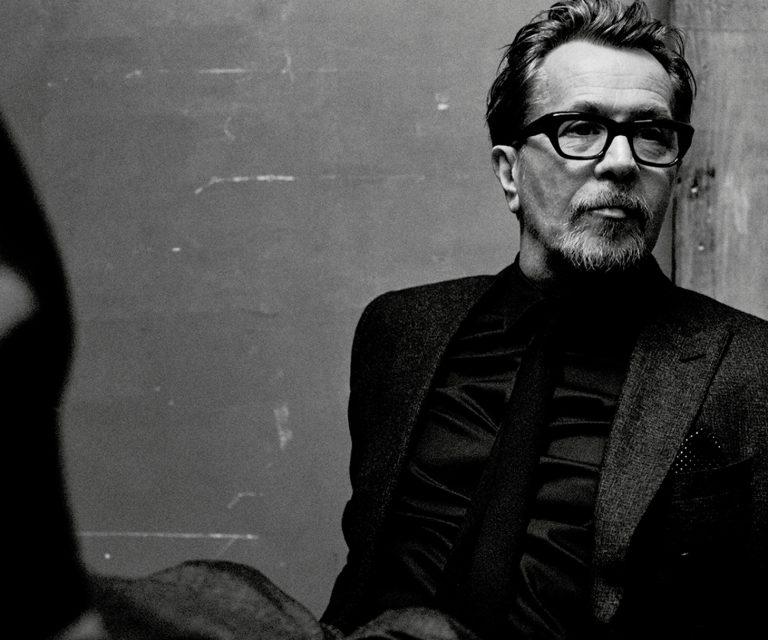 david fincher'ın yeni filmi mank'ten uzun bir fragman paylaşıldı