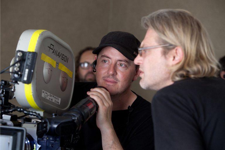 dune ve rogue one'ın görüntü yönetmeni yeni batman filminde